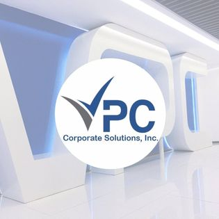VPC Corporate Solutions, Inc.