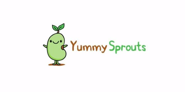Yummy Sprouts