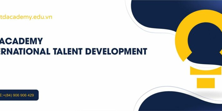 International Talent Development Academy