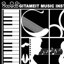 Gitameit Music Institute