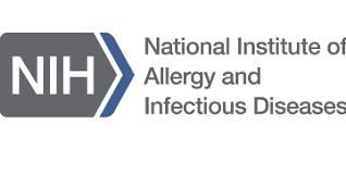 National Institute of Allergy and Infectious Diseases (NIAID)
