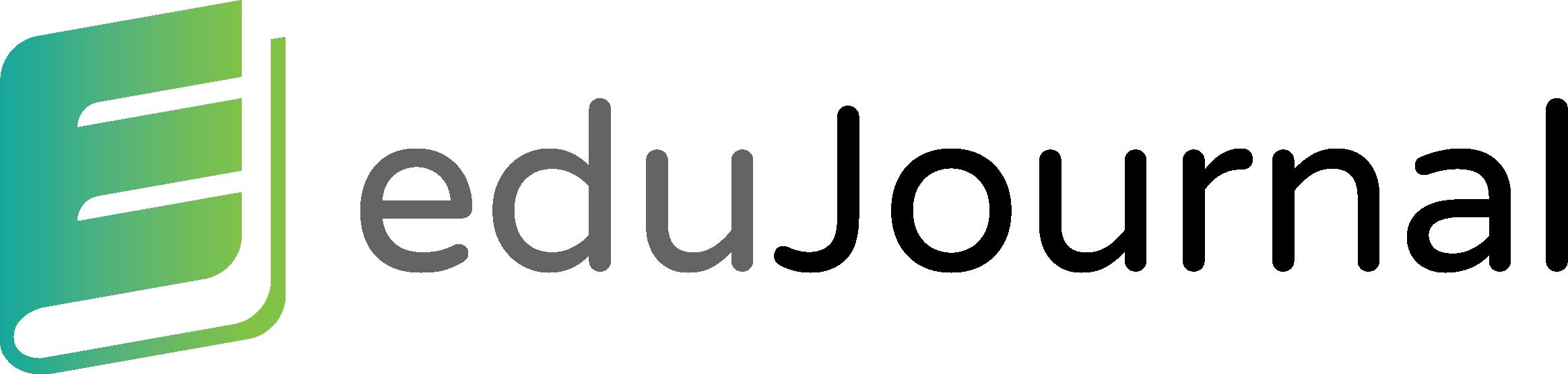 EIY Public Speaking & Professional Development | Edujournal
